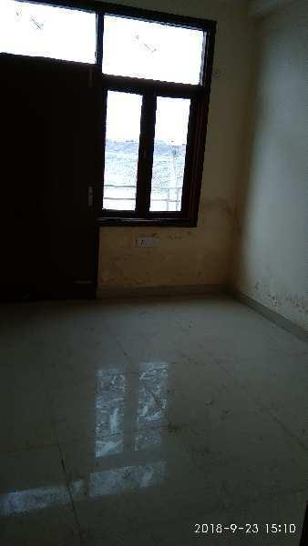 1 BHK builder floor flat available for sale in khanpur, krishna park