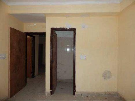 2 BHK registry flat available for sale in khanpur , krishna park