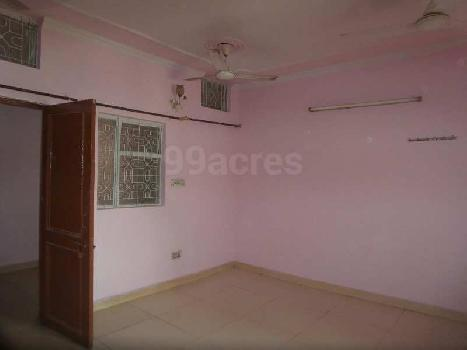 1 BHK flat available for rent in devli export enclave , khanpur