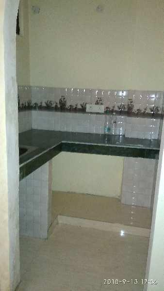 3 BHK good looking flat available for rent in devli export enclave , khanpur