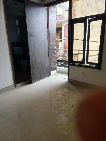 3 BHK flat available for rent in jawahar park, khanpur
