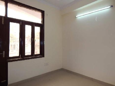 1 BHK flat available for rent in raju park, khanpur