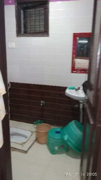 1 BHK spacious area available for rent in devli , khanpur