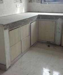 2 BHK Builder floor flat available for sale in Deoli, bank colony, khanpur