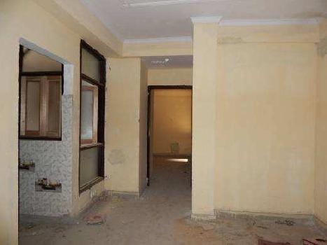 2 BHk newly constructed flat available for sale in Duggal colony, khanpur