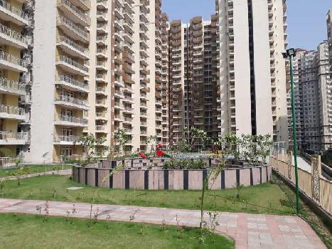 2bhk flat sale in greater noida tec jon 4