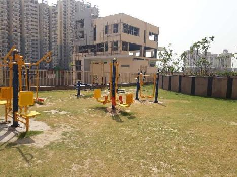 3bhk fkat in sale greater noida west tech jone 4