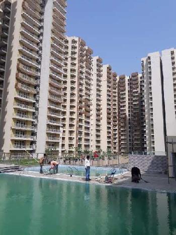 Residential Plot for Sale in Vrindavan, Mathura