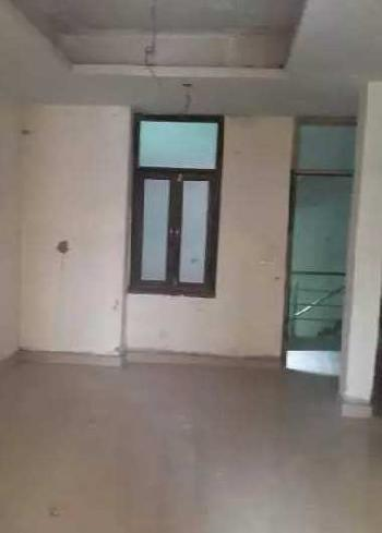 1 BHk newly constructed flat available for sale in khanpur, krishna park