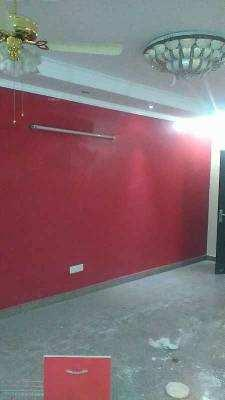 3 BHK Registry flat available for sale in Greater Noida Extension, Khanpur