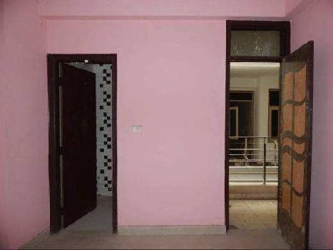 2 BHK Builder floor flat available for sale in Greater Noida West