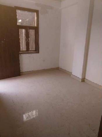 2 BHK newly constructed flat available for sale in greater noida west sec-1