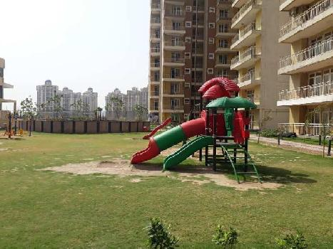 2BHK+study 1210 sq ft