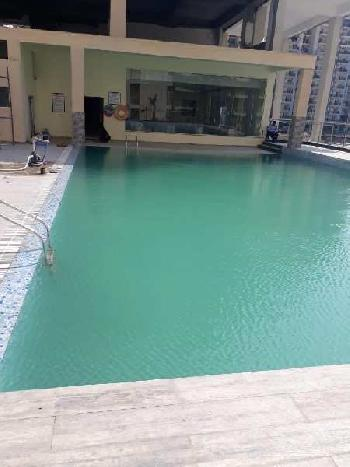 3bhk flat for sale in greater noida west