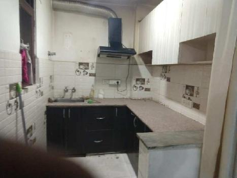 2 BHk Registry flat available for sale in Greater Noida west sec -1