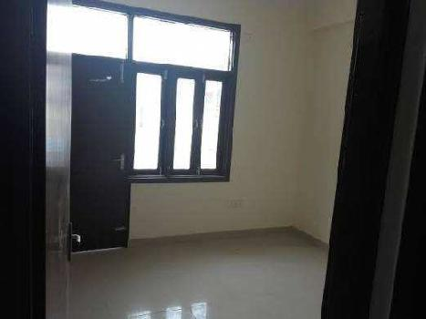 2 BHK registry flat available for sale in khanpur,krishna pak