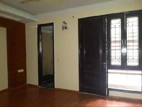 3 BHK Builder floor flat available for sale in krishna park, khanpur