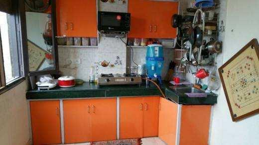 450 sq feet spacious area available for rent in khanpur, Devli road