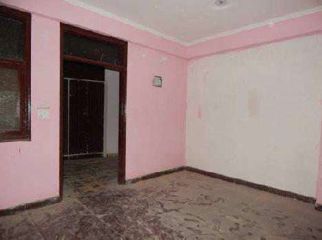 3 BHK builder floor flat available for sale in khanpur, devli road