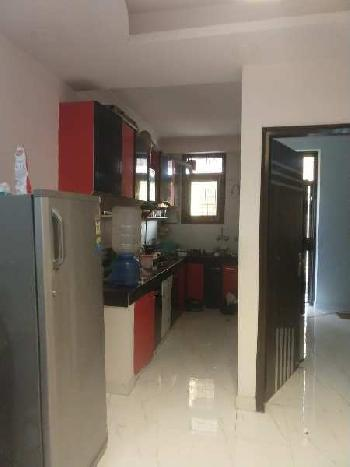 2 BHK Flat available for rent in Neb sarai