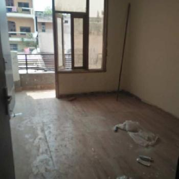 1 BHK New booking flat available for sale in jawahar park, khanpur