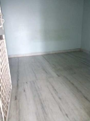 1 BHK registry flat available for sale in good location