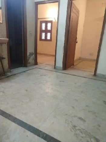3 BHK registry flat available for sale in good location