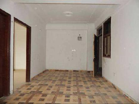 3 BHK Builder floor flat available for sale in krishna park, khanpur