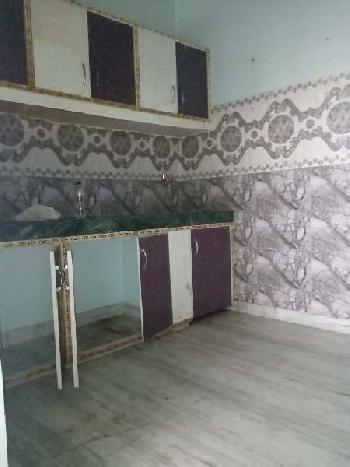 2 BHK Builder floor flat available for sale in raju park , khanpur