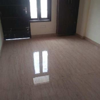 1 BHK flat available for rent in krishna park, khanpur