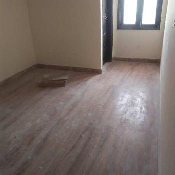 2 BHK flat available for rent in krishna park, khanpur