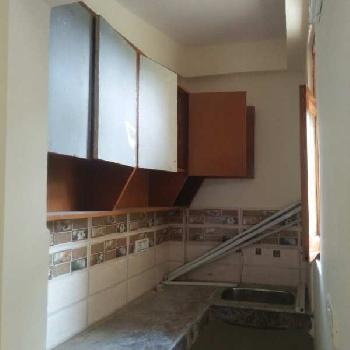 3 BHK flat available for rent in krishna park, khanpur