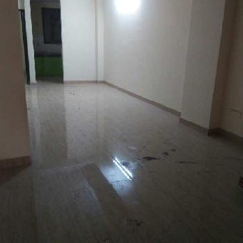 1 BHK registry flat available for sale in devli, nai basti