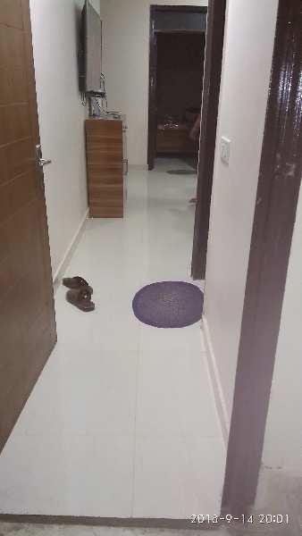 2 BHK registry flat available for sale in devli, nai basti