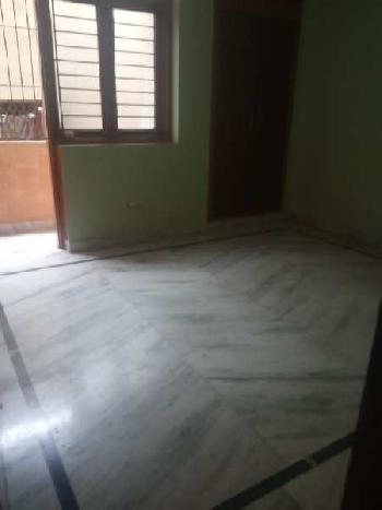 1 BHK flat available for rent in khanpur, raju park