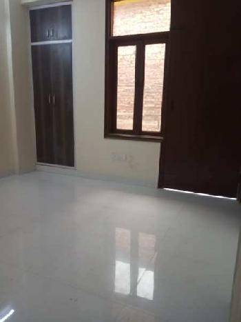 3 BHK flat available for rent in Devli, nai basti, khanpur