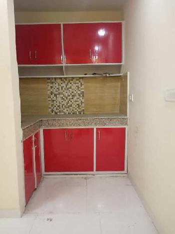 1 BHK registry flat availabe for sale in good location