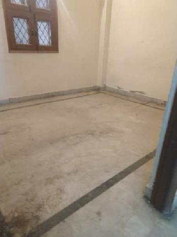 1 BHK flat available for rent in krishna park , khanpur
