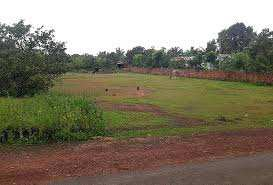 Industrial Plot With Shed For Sale In MIDC Chikalthana, Aurangabad.