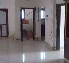2 BHK Apartment For Sale In Kala Shanti Apartment