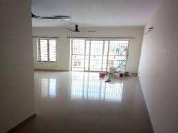 2 BHK Flat For Sale In Zambad Estate