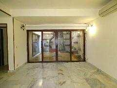 1 BHK Independent House for Sale in Kalwar Road, Jaipur