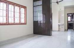 2 BHK Flat for sale in Manglam Marg, Jaipur