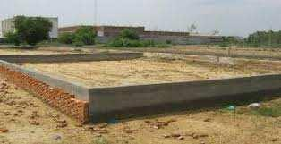 Residential Plot for Sale in Govindpura, Jaipur