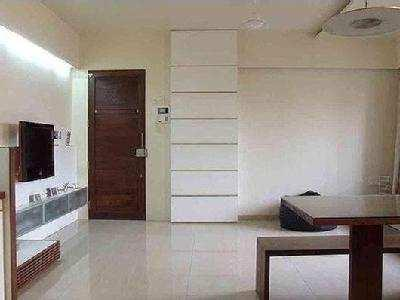 Residential Plot for Sale in Jaipur Road, Jaipur