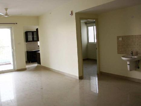 Residential Flat for Sale in Kalwar Road, Jaipur