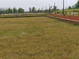 Residential Plot for Sale in Nangal Jaisabohra, Jaipur