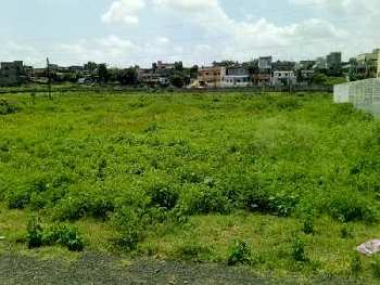 Commercial Land for Sale in Loha Mandi Road, Agra