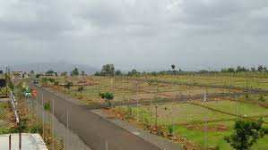 Commercial Land for sale in Dayal Bagh, Agra