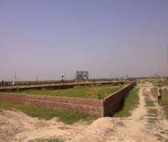 Commercial Land for sale in Mathura Road, Agra